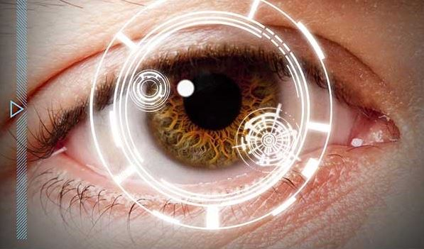 Guide to Healthy Eyes - Do's & Don'ts
