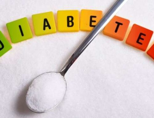 Juvenile Diabetes: First Warning Signs and Symptoms