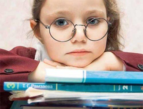 Gluxus Launches Parent's Guide to Understanding Juvenile Diabetes articles series