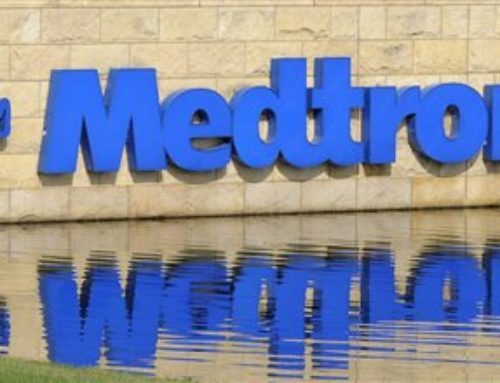 Medtronic Acquires Glucose Monitoring Assets from PreciSense