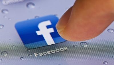 www.facebook.com/GluxusHealth