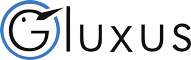 Gluxus Health – COMFORTAID Logo